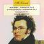 Herbert Blomstedt - Schubert - Symphonie N°8, N°5 - CD