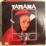 tatiana - hey girl - LP