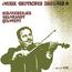 schnuckenack reinhardt quintet - Musik Deutscher Zigeuner - CD
