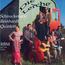 schnuckenack reinhardt quintet - Die Lerche - CD