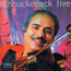 schnuckenack reinhardt quintet - Live - CD