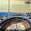 Edwin Loehrer - Antonio Lotti - 33T