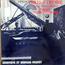 Genevieve & Bernard Picavet - Chefs-d'œuvre pour deux pianos - 33T