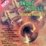 André Verelli, - Goldene trompete - 33T x 2