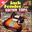 Jack Fender - spielt Guitar tops - 33T x 2