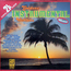 Bruno Bertone Orchester - Goldene instrumental - 33T x 2