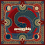 AMORPHIS - Under The Red Cloud - CD