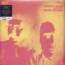 ANTONIO CARLOS & JOCAFI - mudei de ideia - LP