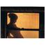 PETER BROWN - A FANTASY LOVE AFFAIR - 33T Gatefold