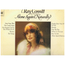 RAY CONNIFF AND THE SINGERS - ALONE AGAIN (NATURALLY) - 33T