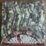 rikki ililonga & Musi-O-Tunya - Dark Sunrise (The Birth Of Zamrock 1973-76) - LP Box Set
