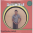 SCIENTIST - the best dub album in the world... - 33T