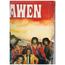 KAWEN - KAWEN - LP