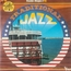 TRADITIONAL JAZZ - DOUBLE DISQUE D'OR - Double LP Gatefold