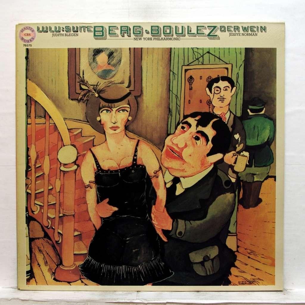 Quizz Pochettes, pour discophiles - Page 3 118522572