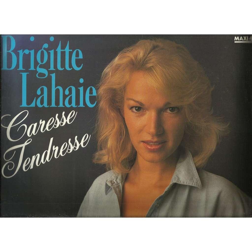 Brigitte Lahaie Nude Photos 1