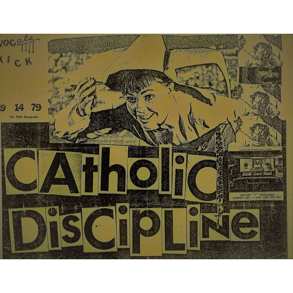 coupon catholic singles 6 kiefer auction supply promo codes & coupons now on hotdeals today's top kiefer auction supply promotion: catholic singles promo codes.