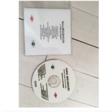 nana mouskouri fille du soleil | promo cd