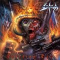 SODOM - Decision Day (cd) - CD