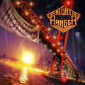 NIGHT RANGER - High Road (lp) Ltd Edit 500 Copies -Sweden - 33T