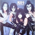 KISS - Other Voices (lp) Ltd Edit 333 Copies -E.U - 33T
