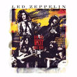 led zeppelin how the west was won dvd 5.1