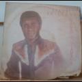 EKAMBI BRILLANT - Djambo's djambo's - LP