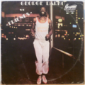 GEORGE DARKO - Friends - LP