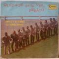 CORTIJO Y SU COMBO - Quitate de la via, perico - LP
