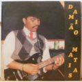 DAMIAO MATIAS - S/T - Cocktail - LP