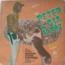EMPEROR PICK PETERS - Peter l'aja kan - 33T
