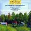 Christian Funke - Tchaikovsky - CD