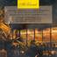 Franz Konwitschny - Le dernier enregistrement du grand chef - CD