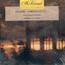 Otmar Suitner - Brahms - Symphonie n°1 - CD
