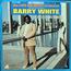 The Love Unlimited Orchestra - Les succès de Barry White - 33T