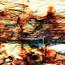 SOLSTAFIR - Í Blóði og Anda [In Blood and Spirit] 2LP+CD - Double LP Gatefold