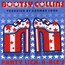 BOOTSY COLLINS - Party Lick-A-Ble's - Maxi 45T