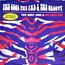 THE COOL, THE FAB , THE GROOVY - Present Quincy Jones - Soul Bossa Nova ( Remix + original 1962 ) - 12 inch 45 rpm