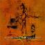 SUBTERRANEAN MASQUERADE - Suspended Animation Dreams - CD