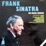 Frank Sinatra - Ol'man river - 33T