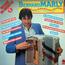 Bernard Marly - Graine de musette - 33T