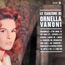 ornella vanoni - Le canzoni di Ornella - 33T