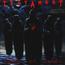 TESTAMENT - Souls of Black - LP 180-220 gr