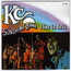 KC AND THE SUNSHINE BAND - I LIKE TO DO IT - COME ON IN - 45T (SP 2 titres)