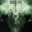 ENSOPH - Rex Mundi X-Ile - CD