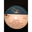 pierre perpall - Them Changes - INSTRU - Maxi 45T