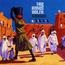 THE MARS VOLTA - Bedlam In Goliath - CD