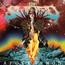 THE SWORD - Apocryphon - CD