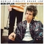 Bob Dylan - Highway 61 Revisited 45rpm Mono 180g - Maxi 45T x 2