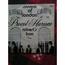 PROCOL HARUM - Souvenir of London - 45T SP 2 titres